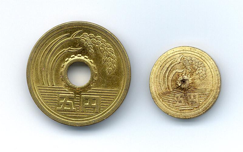 new york transit coin